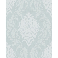 Damask 2 Wallpaper