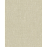 Linen Faux Finish Wallpaper