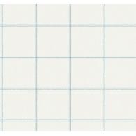 Simple Plaid Wallpaper