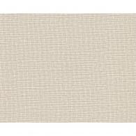Modern Linen Wallpaper
