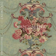 Document Wallpaper Pattern Book
