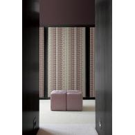 Pearls 3D Wallpaper Room Setting
