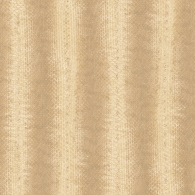 Snake Skin Stripe Beige Natural FX Wallpaper
