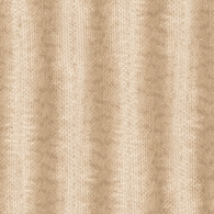 Snake Skin Stripe Brown Natural FX Wallpaper