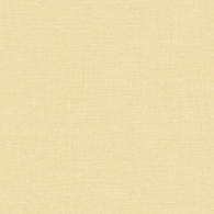 Burlap Texture Beige Natural FX Wallpaper
