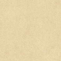 Textured Spot Beige Natural FX Wallpaper