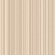 Stria Stripe Brown Natural FX Wallpaper