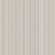 Stria Stripe Grey Natural FX Wallpaper