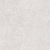 Stucco Texture Grey Natural FX Wallpaper
