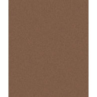 Animal Hide Brown Natural FX Wallpaper