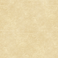 Crocodile Skin Beige Natural FX Wallpaper