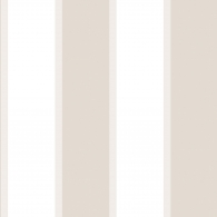 Beige Smart Stripes 2 Wallpaper