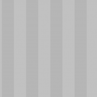 Grey Smart Stripes 2 Wallpaper