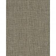 Crosshatch String Black & Brown Wallpaper