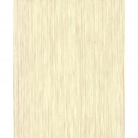 Vertical Cream Grasscloth Wallpaper