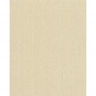 Vertical Silk Cream Wallpaper