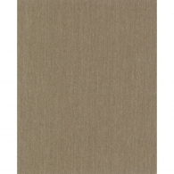 Vertical Silk Grey Wallpaper