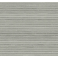 Horizontal Stripe Patina Wallpaper