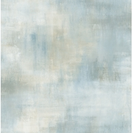 Pastel Wash L'Atelier de Paris Wallpaper