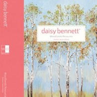 Daisy Bennett Woodlands Resource