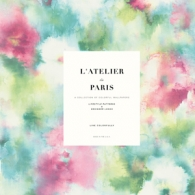 L'Atelier de Paris Wallpaper Pattern Book