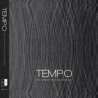 Tempo Pattern Book