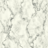 Marble Brownstone Wallpaper
