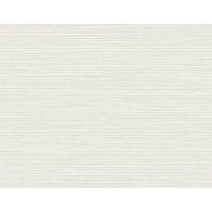 Grasscloth String Brownstone Wallpaper
