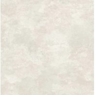 Cloudy Faux Brownstone Wallpaper