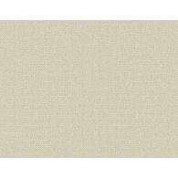 Grasscloth Brownstone Wallpaper