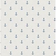 Cape Cod Anchors Destination USA Wallpaper