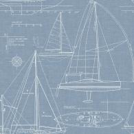 Cape Cod Boats Destination USA Wallpaper