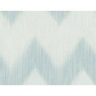 Chevron Stripe Tempo Wallpaper