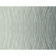 Curved Machinery Milling Stripe Tempo Wallpaper