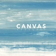 Canvas Textures Wallpaper Pattern Book
