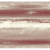Watercolour Horizontal Textures Wallpaper