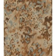 Leopard Skin Textures Wallpaper