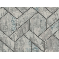 Tiling  Textures Wallpaper