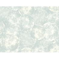 Petrified Wood Canvas Textures Wallpaper
