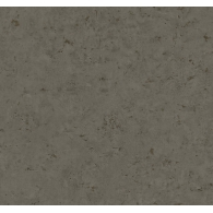 Concrete Faux Textures Wallpaper