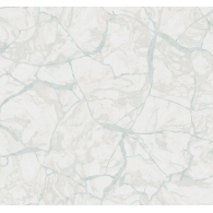 Marble Faux Textures Wallpaper