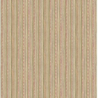 Fabric Stripe Jaipur 2 Wallpaper