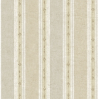 Stripe Jaipur 2 Wallpaper