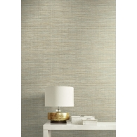 Texture Textile Effects Wallpaper Room Setting