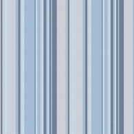 Various Width Stripes Global Fusion Wallpaper