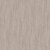 Striped Textured Effect Special FX Wallpaper
