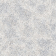 Coloured Concrete Effect Special FX Wallpaper