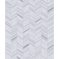 Chevron Panel Effect Special FX Wallpaper