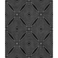Contemporary Geometric Special FX Wallpaper