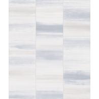Large Tile Blocks Special FX Wallpaper